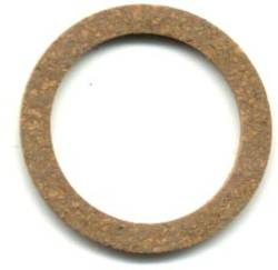 GASKET FILTER TILLOTSON product image