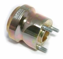 OTK REAR WHEEL MAGNESIUM HUB 50MM X 77MM product image