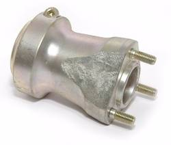 OTK REAR MAGNESIUM HUB 40MM X 92MM product image