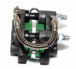 KP HYDRAULIC BRAKE CALIPER ASSEMBLY product image