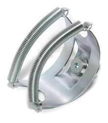 EXHAUST MUFFLER CRADLE OTK 100CC product image