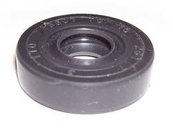 No 11 SEAL WATER PUMP ROTAX MAX/EVO AND DD2 product image