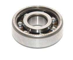 No 6 BEARING COUNTER SHAFT SMALL NON GENUINE ROTAX product image