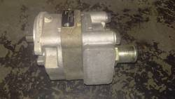HYDRAULIC PTO PUMP CHELSEA P1685A 1D6 product image