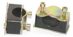 UNIVERSAL BATTERY BOX CLAMPS QTY 2 product image
