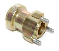 OTK REAR ALLOY HUB 30MM X 84MM 8MM KEY product image