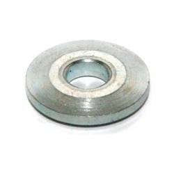No H SPACER WASHER OTK BST 8MM X 24MM X 4MM product image