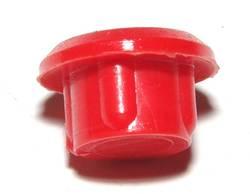 PEDAL PLASTIC PLUG STEEL TYPE product image