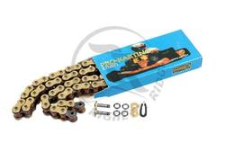 428 PITCH CHAIN 58 LINK REGINA product image