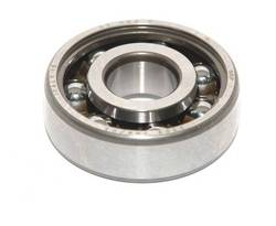 No 7/131 BEARING COUNTER SHAFT SKF 6005 TN9/3 NON GENUINE ROTAX product image