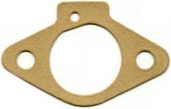 GASKET CARBURETOR TO MANIFOLD LARGE 57MM product image