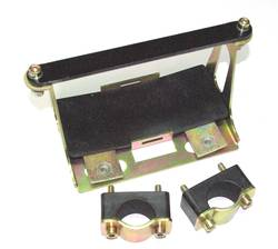 UNIVERSAL BATTERY BOX product image