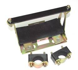 UNIVERSAL BATTERY BOX product image