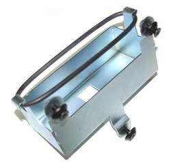 R/R UNIVERSAL BATTERY BOX product image