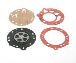 TILLOTSON CARBURETOR DG-3-HW DIAPHRAM KIT product image