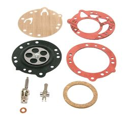 TILLOTSON CARBURETOR RK-6-HW DIAPHRAM O/HAUL KIT product image