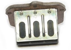 No 31 REED BLOCK ASSEMBLY ROTAX MAX S/HAND product image