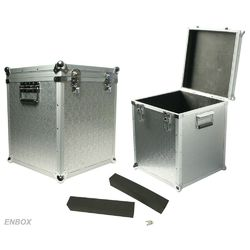 KART ENGINE STORAGE BOX  product image