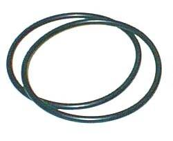 DRIVE BELTS WATER PUMP O RING product image