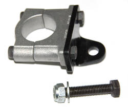 MOUNT WATER PUMP IAME 30mm product image