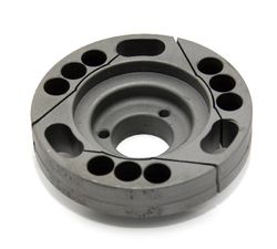 No 3 CLUTCH LINING HUB product image