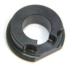 ENGINE LOCK TOOL X30 product image