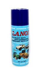 LANOX LUBRICANT product image
