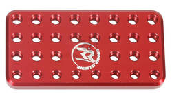 ROTAX JET STORAGE PLATE product image
