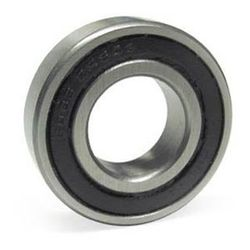 FRONT WHEEL BEARING 17MM SEALED  product image