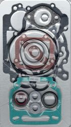GENUINE ROTAX MAX AND EVO COMPLETE GASKET/SEAL KIT product image
