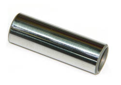 No 19 PISTON PIN ROTAX MAX GENUINE product image