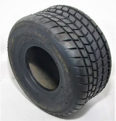 DIRT SSQ TERRA ONE FRONT TYRE product image