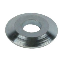 ARROW REAR BEARING CARRIER WASHER 23MM X 3MM product image