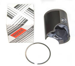 No 20 PISTON AND RING 53.99 product image