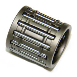 No 19 BEARING PISTON LITTLE END NON GENUINE product image