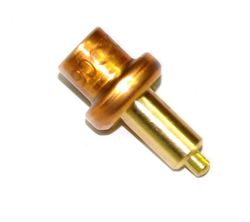 No 42 THERMOSTAT INSERT ROTAX MAX AND EVO product image