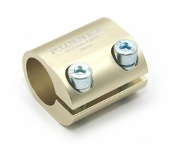 HAASE/CORSA CHASSIS 28MM CLAMP product image