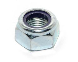 10MM NYLOC LOCK NUT product image