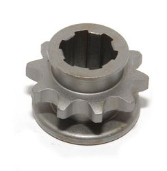 SPROCKET ENGINE 14MM SPLINE 10 TOOTH product image