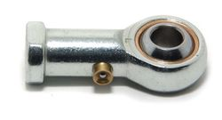 ROD END 8MM FEMALE LH THREAD product image