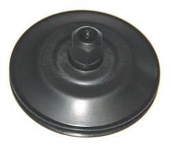 No 12 POWER VALVE PISTON ROTAX MAX product image