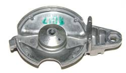 No 07 POWER VALVE ROD HOUSING ROTAX MAX product image