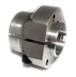 35MM SHORT EDWARDS REAR WHEEL HUBS  product image