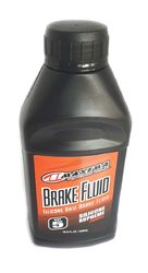 BRAKE FLUID SILICONE MAXIMA product image