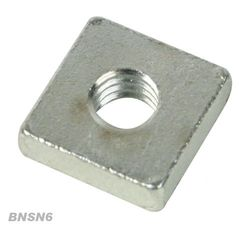 SQUARE THREADED NUT ARROW PEDAL ADJUSTER product image