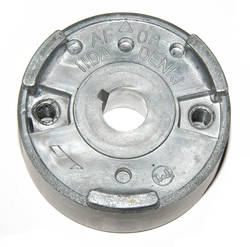 No 61 IGNITION ROTOR KT100S product image