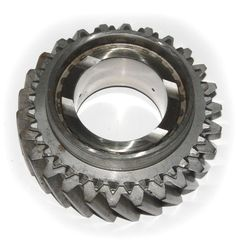 HOLLINGER/GETRAG MAIN SHAFT GEAR S/HAND 26 TEETH product image