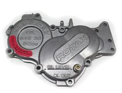 No 12 ROTAX MAX GEAR COVER product image