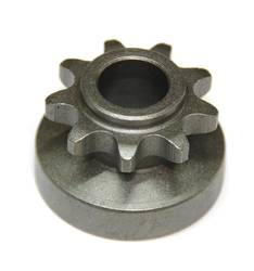 SPROCKET ENGINE YAMAHA LONG SHAFT 9 TOOTH product image