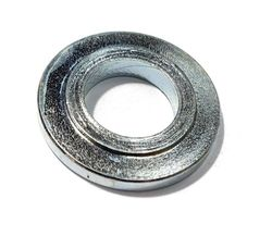 No H SPACER WASHER OTK BST 10MM X 24MM X 3.2MM product image
